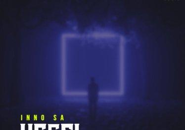 Inno SA - Ugesi (Original Mix)