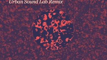Harold Matthews Jr, Symone Davis - One Body (Urban Sound Lab Remix)