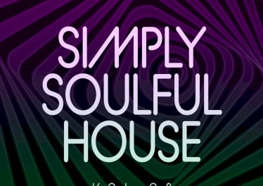 Simply Soulful House, 03