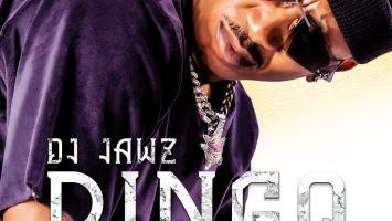 DJ Jawz - Ringo (feat. Bob Mabena, Reece Madlisa, Zuma & Busta 929)