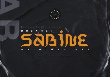 Dreamer - Sabine (Original Mix)
