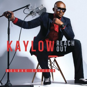 Kaylow - Reach Out (Deluxe Edition) (Album 2015)