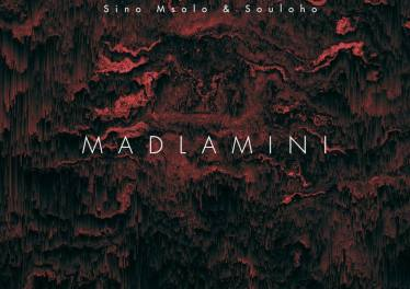 Kelvin Momo - Madlamini (feat. Sino Msolo & Souloho)