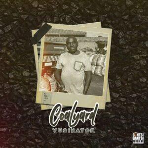 Vusinator - Coalyard EP