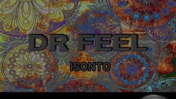 Dr Feel - iSonto (Original Mix)