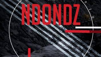 Ndondz & Dustinho feat. Lindo Mbatha - Serenity (Vocal Mix)