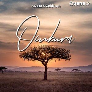 KaJazz & Goldrush - Ombura (Original Mix)