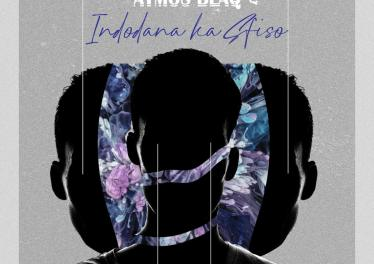 Atmos Blaq - Indodana Ka Sfiso EP
