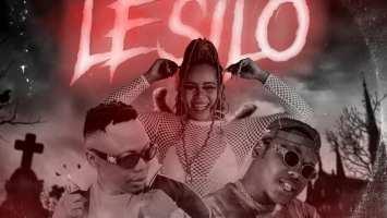 Kaygee Daking & Bizizi - Lesilo (feat. Dj Tira)