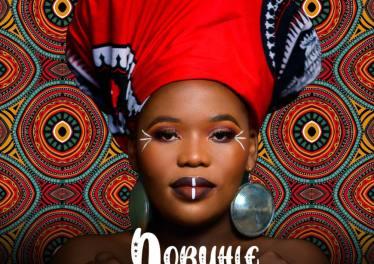 Nobuhle - Phezulu
