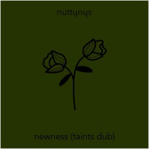 Nutty Nys - Newness (Taints Dub)
