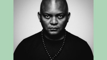 THEMBA, Thoko (SA) - Reflections (Extended Mix)