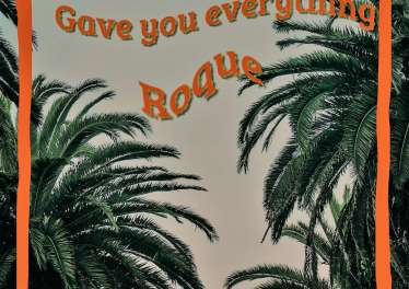 Roque - Gave You Everything