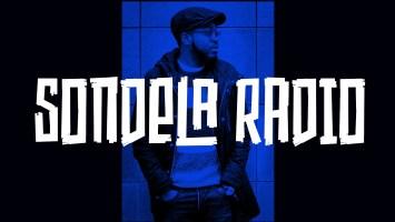 Sef Kombo - Sondela Spotlight Mix 002