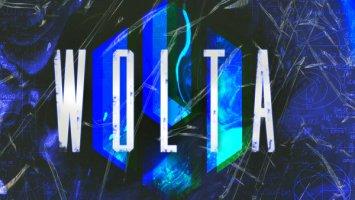 Wolta - Underground Legends (Original Mix)