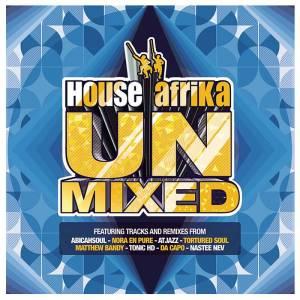 Abicah Soul - Dreams (Da Capo's Mix)