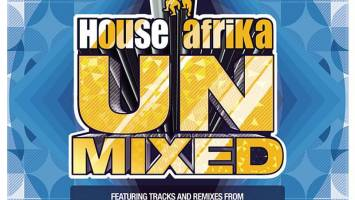 Abicah Soul - Dreams (Da Capo's Mix II)