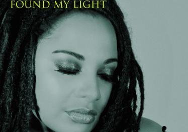 Imaani - Found My Light (EyeRonik Broken Introspection)