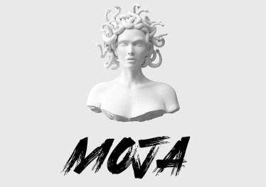 Calvin Fallo & Louis Lunch - Moja (feat. Buddy Long, Villa, Twist & Mr Tsow SA)