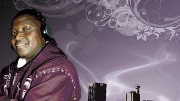 DJ Mandla - Jozi Knights Vol. 2