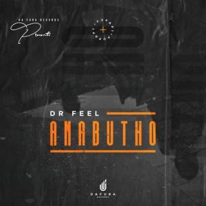 Dr Feel - Amabutho (Original Mix)