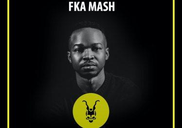 FKA Mash - Selador Sessions 101 (Mixtape)