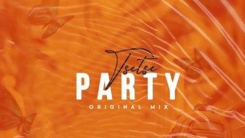 Tsetse - Party (Original Mix)