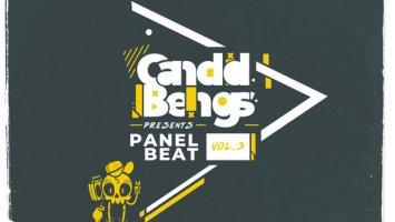 Panel Beat Compilation, Vol. 3