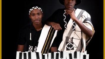 Entity MusiQ & Lil Mo - Thetha (feat. Phelokazi)