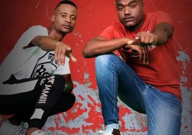 Afro Brotherz - Platinum Hit