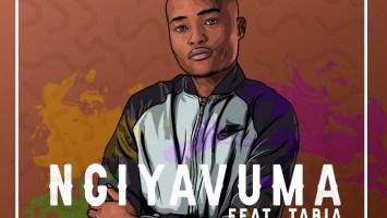 Ayas Da Dj - Ngiyavuma (feat. Tabia)