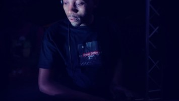 Brazo Wa Afrika - Addictive Sessions Episode 42