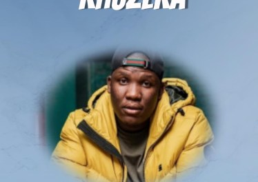 Busta 929 - Khuzeka (feat. Zuma, Reece Madlisa & Souloho)