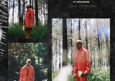 CIZA & DJ Maphorisa - Bank Notification (feat. Madumane)