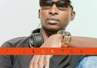 Gangnam Style (DJ Llenter SA Afro Tech Slap Mix)