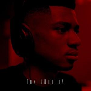 TonicMotion - TonicMotion, Vol. 1