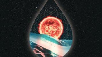 Cisco De Sol - Arenaya EP