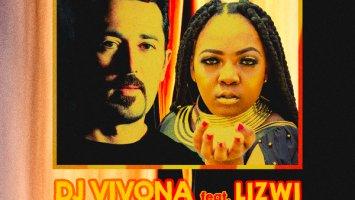 Dj Vivona & Lizwi - Emakhaya
