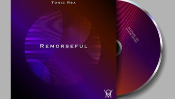 Tonic Rsa - Remorseful EP