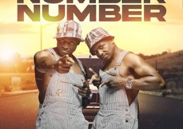 Alaska - Number Number