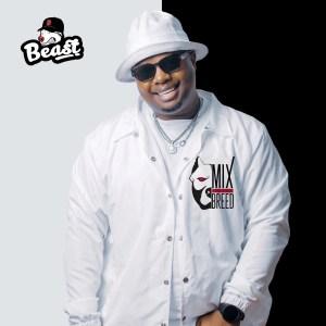 Beast - Yini (feat. Dladla Mshunqisi, DJ Tira & Drumetic Boyz)