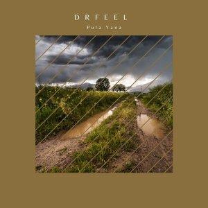 Dr Feel - Pula Yana (Original Mix)