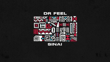 Dr Feel - Sinai (Original Mix)