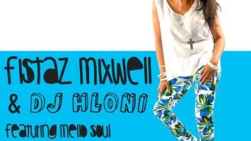 Fistaz Mixwell & DJ Hloni - Im Free (Remixes EP) (2013)