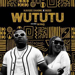 Kaygee Daking & Bizizi - Wututu (feat. M PAQ)