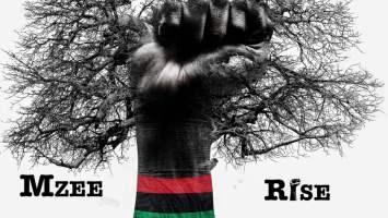 Mzee - Rise (Album)