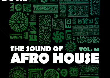 Nothing But... The Sound of Afro House, Vol. 14