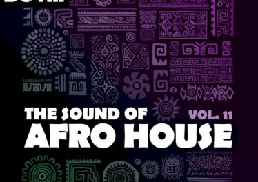 Nothing But... The Sound of Afro House, Vol. 15