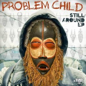 Problem Child Ten83 - Kwenzenjani (Da Capo's Touch)