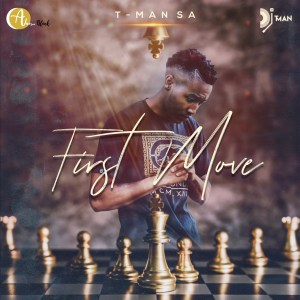 T-Man SA - My Way (feat. Bassie & Boohle)